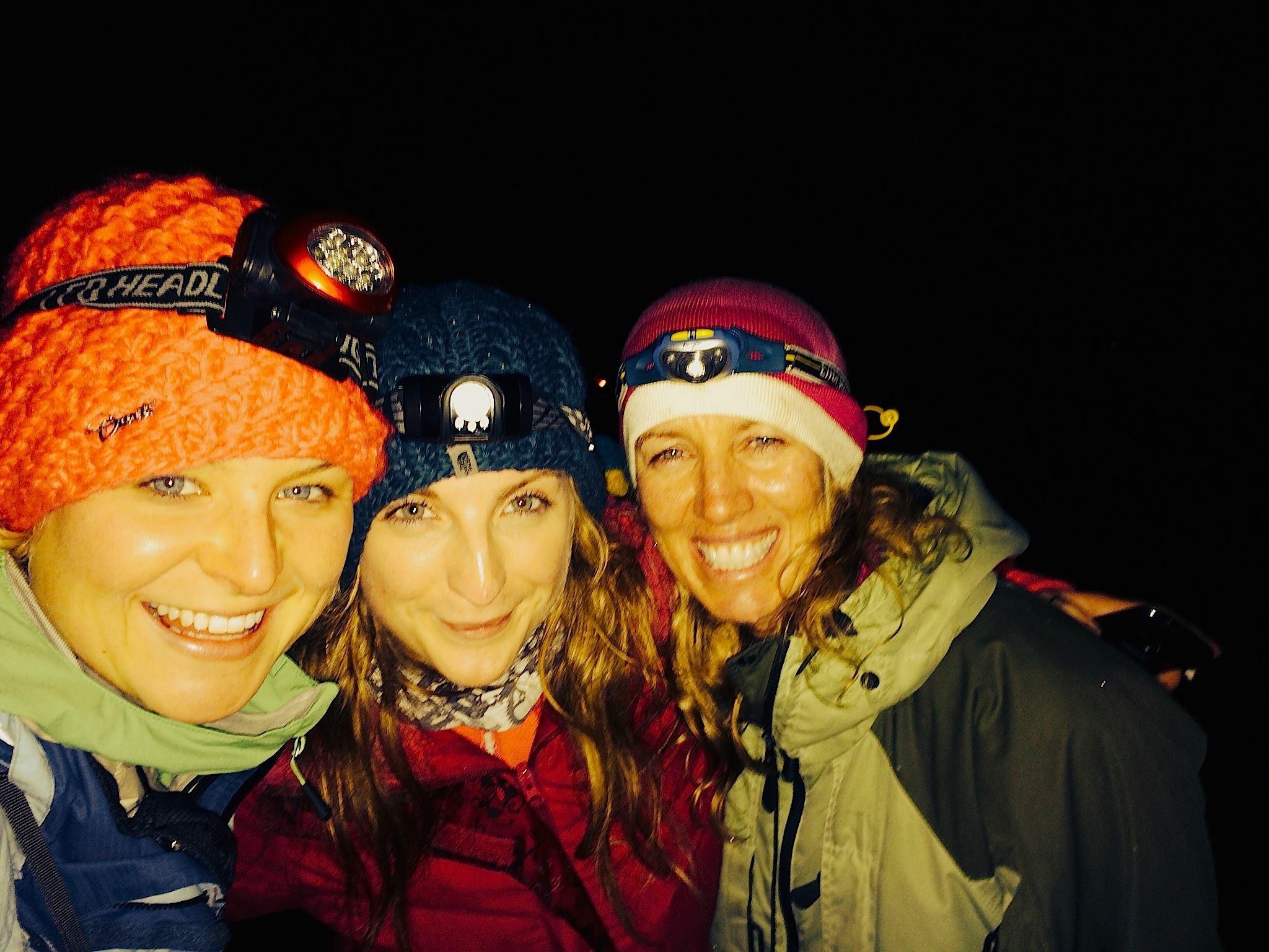 Bonfire night microadventure w peta Mcsharry and laura kennington.jpg