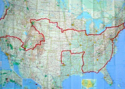 4-50-states-route-map