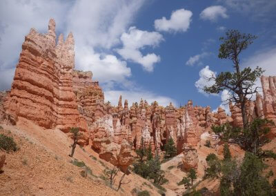 bryce-canyon-national-park-utah