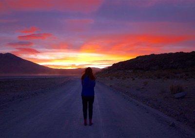 faye-sunset