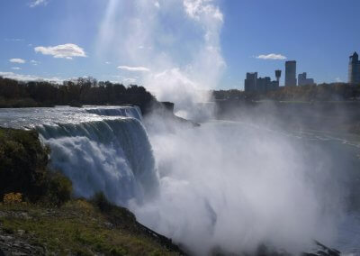 niagara-falls-new-york
