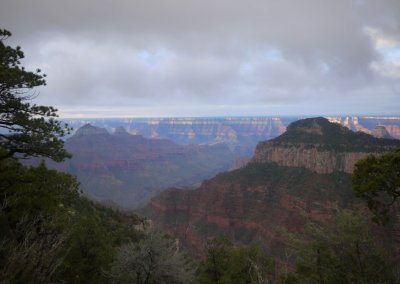 north-rim-grand-canyon-arizona