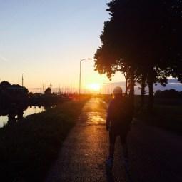 photo-16-08-2014-04-44-15-1